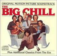 Big chill (The) - Il grande freddo (1983)