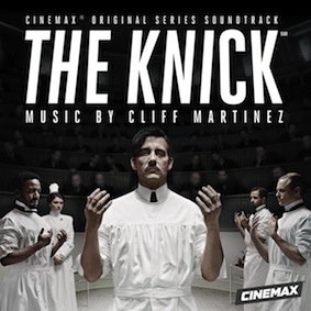 Knick (The) (2014)