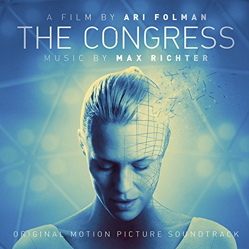 Congress (The) (2013)