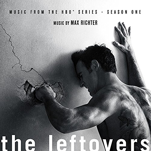 Leftovers (The) - season one (2014)