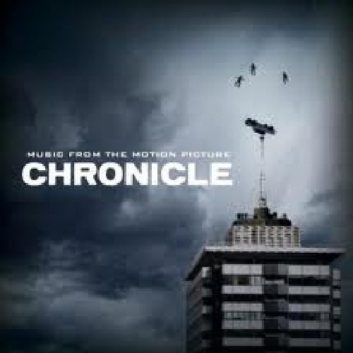 Chronicles (2012)