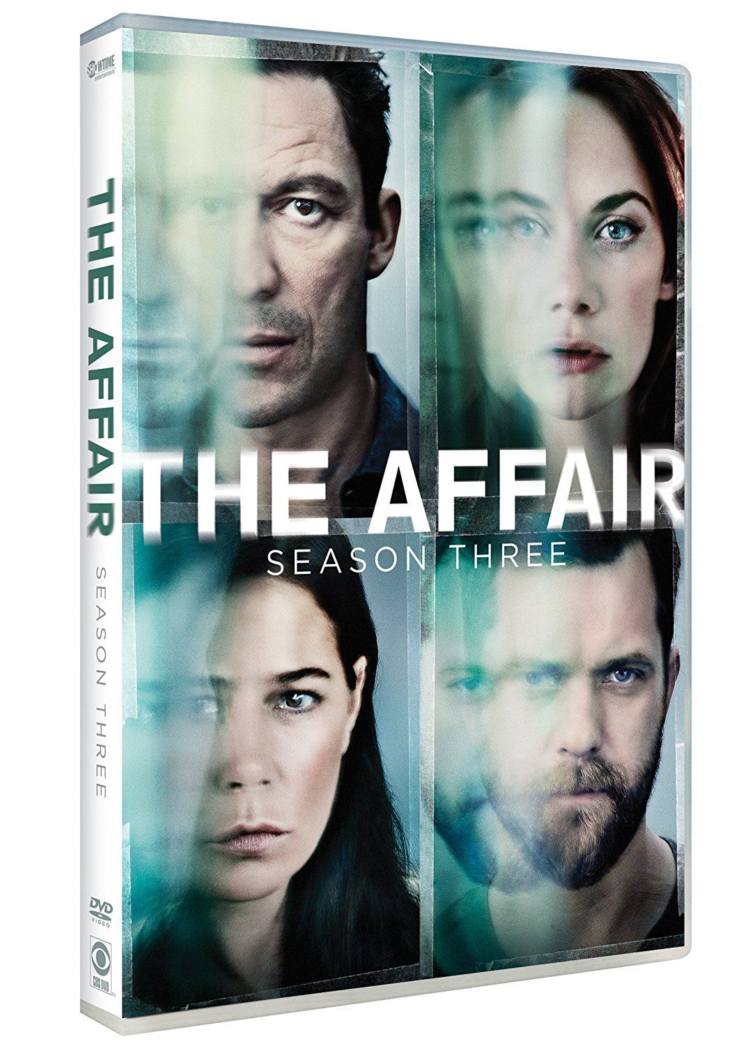 Affair (The) - stagione 03