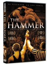 Hammer (The) (2010)