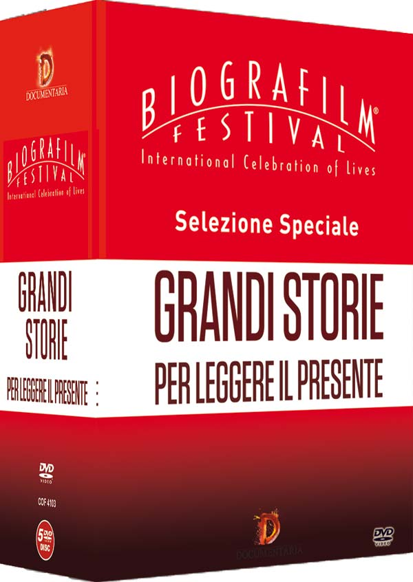 Grandi storie per leggere il presente - Biografilm Festival - Selezione speciale: The house I live in - Femen - The gatekeepers - The unknown known - The act of killing
