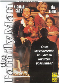 Family man (The) (2000)