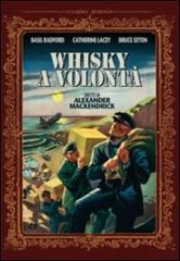 Whisky a volont� (1949)