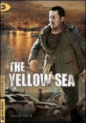 Yellow sea (The) (2010)