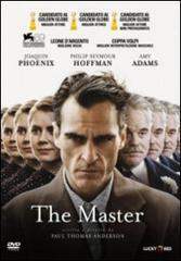 Master (The) (2012)