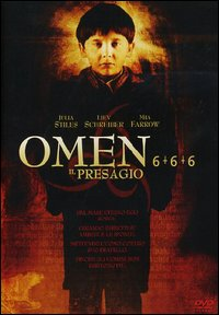 Omen 666 (The) - Il presagio (2006)
