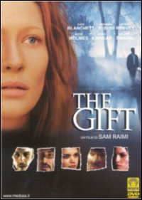Gift (The) (2000)