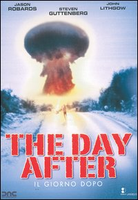 Day after (The) (1983)