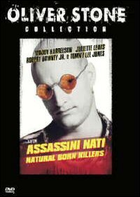 Assassini nati - Natural born killers (1994)