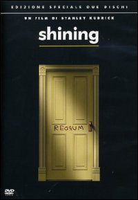 Shining (1980) (Stephen King)