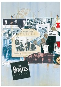 Beatles (The) - Anthology