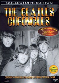 Beatles (The) - Chronicles