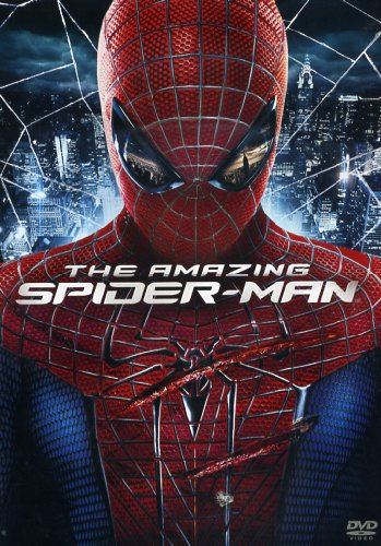 Amazing Spider-man (The) (2012) (Marvel)