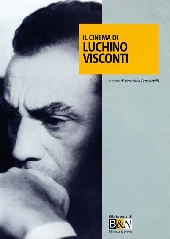 Cinema di Luchino Visconti (Il)