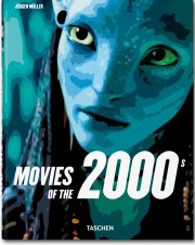 Movies of the 2000s (MI) (lingua inglese)