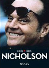 Jack Nicholson (Movie Icons) (PO)