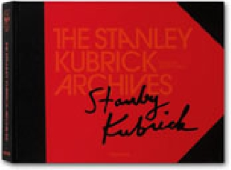 Stanley Kubrick Archives (FP) (lingua inglese)