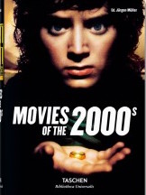 Movies of the 2000s (BU) (lingua inglese)