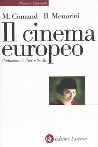 Cinema europeo