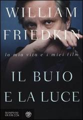 Buio e la luce (Il) (William Friedkin)