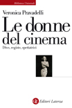 Donne del cinema (Le)