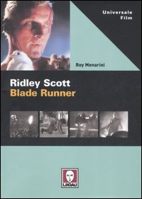Ridley Scott - Blade runner