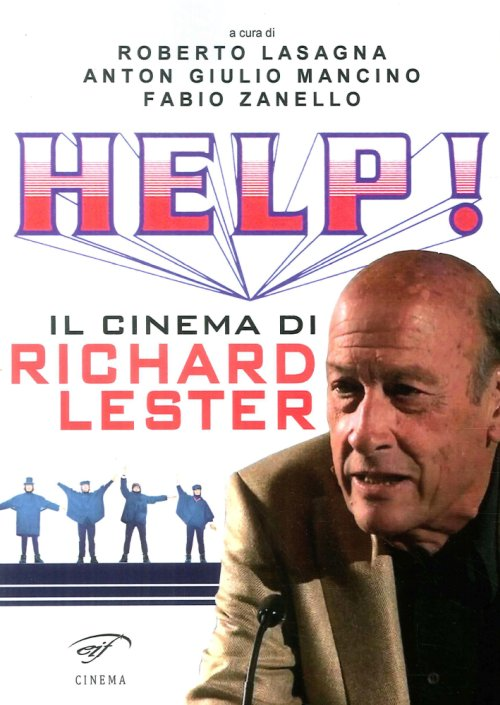 Help! Il cinema di Richard Lester