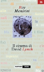 Cinema di David Lynch (Il)