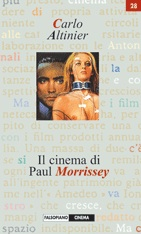 Cinema di Paul Morrissey (Il)