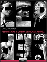 Peeping Tom - Il cinema di Michael Powell