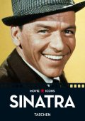 Frank Sinatra (Movie Icons) (PO)