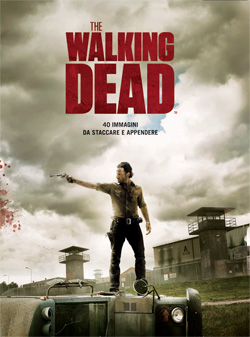 Walking dead (The) - Poster collection
