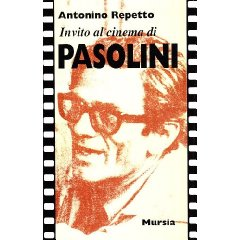 Invito al cinema di Pasolini