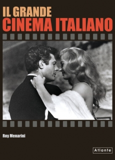 Grande cinema italiano (Il)