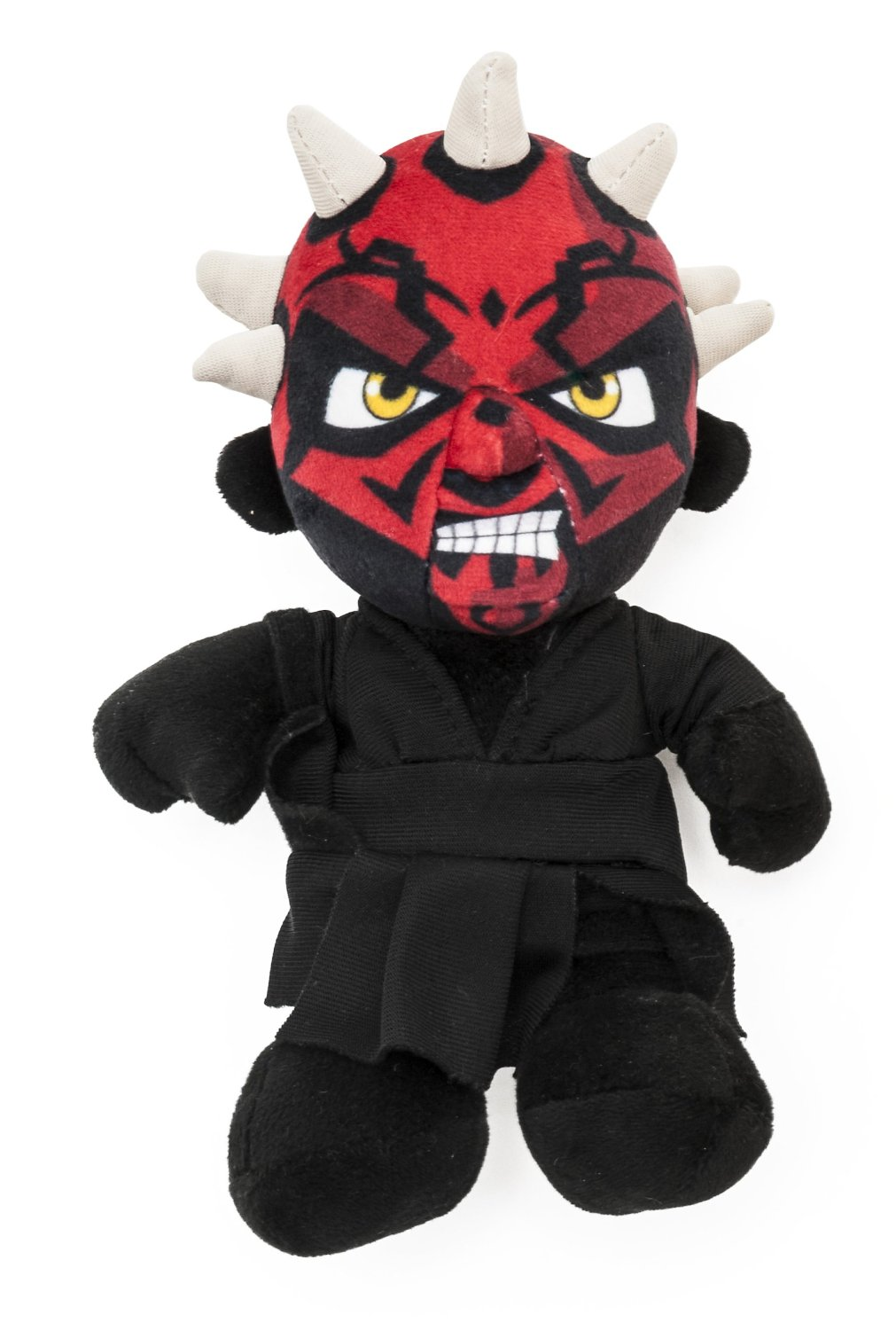 Star Wars - Peluche - Darth Maul - 17 cm