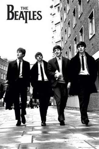 Beatles (The) - The Beatles at the BBC