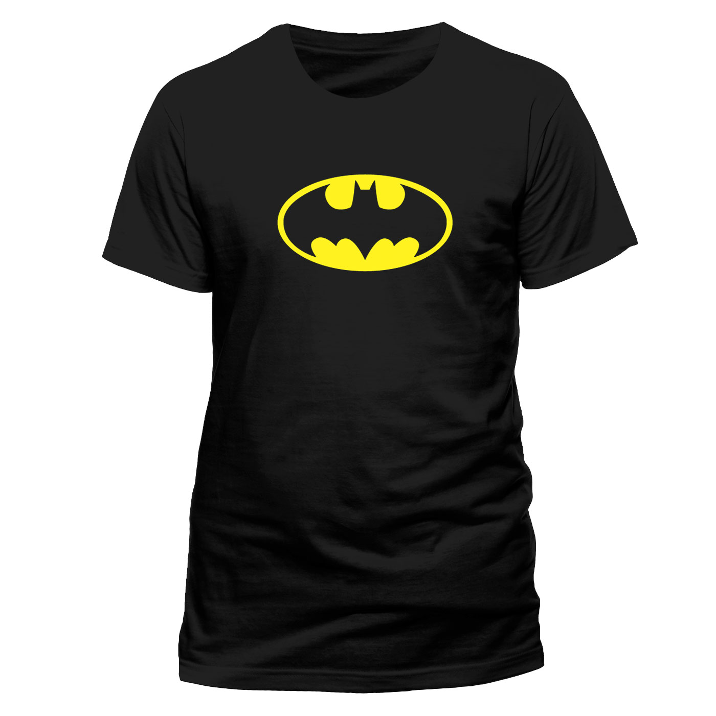 Batman - Logo (DC Comics)